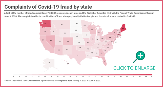 complaints-of-covid-19-fraud-by-state-sm