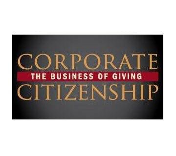corporate-citizenship-champion