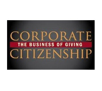 corporate-citizenship-champion