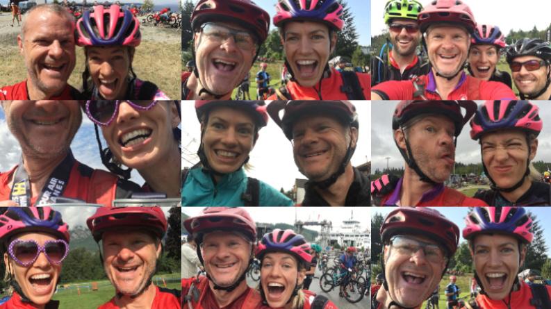 daily-bc-bike-race-selfie
