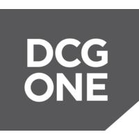 dcg-one-logo