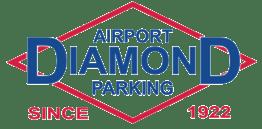 diamond-parking-logo