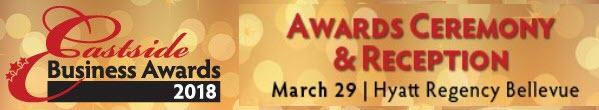 eastside-business-awards-2018