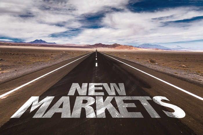 exploring-new-markets