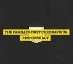 families-first-coronavirus-response-act-email