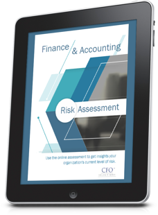 finance-and-accounting-risk-assessment-cover