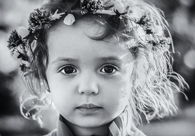 foster-children-cfos-foundation.png