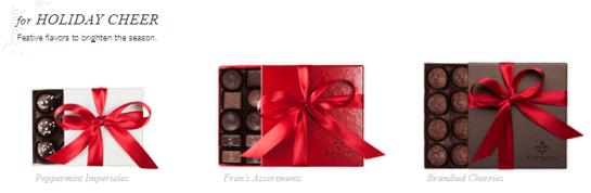 frans-chocolates-gift