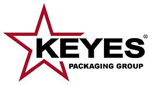 keys-packaging-group