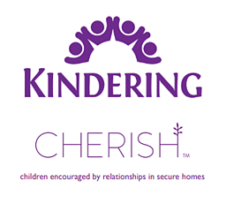 kindering-cherish