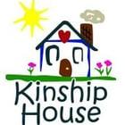 kinship-house-logo