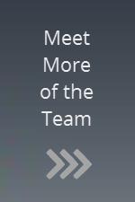 more-cfo-selections-team