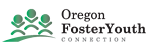 oregon-foster-youth-logo