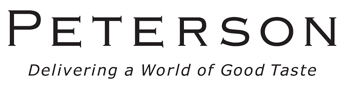 peterson-company-logo