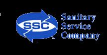 sanitary-service-company