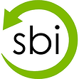 saxton-bradley-logo