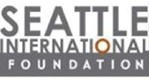 seattle-international-foundation.jpg