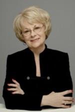 Sheri Ferguson
