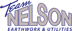 team-nelson-earthwork-utilities