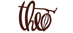 theo-chocolate-logo-1.jpg