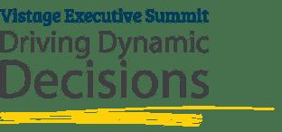 vistage-summit-2018-1