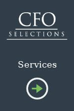 cfo-selections-services-cta-4