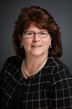 Ann-Ferguson