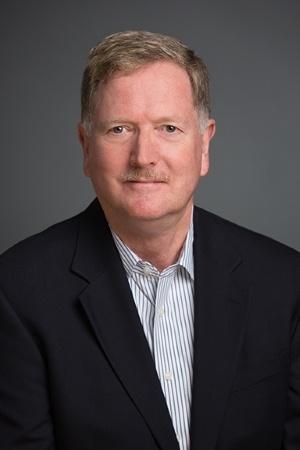 Bob Ogle