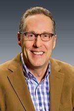 Gordon Braun
