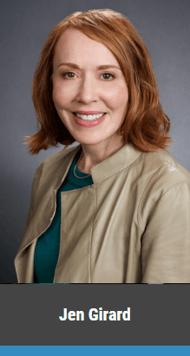Jen-Girard