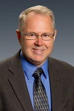 Jerry Heemstra