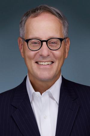 Larry Breitbarth