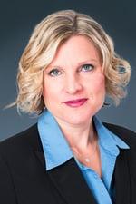 Lisa-Dunlap