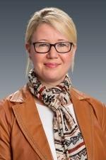 Monique Liard