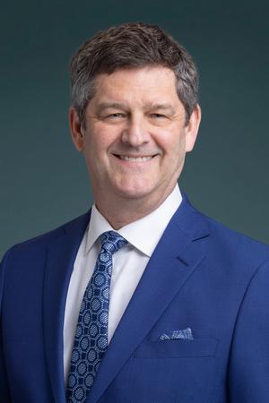 Kurt Maass