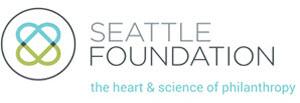 the-seattle-foundation.jpg