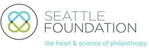 the-seattle-foundation.jpg