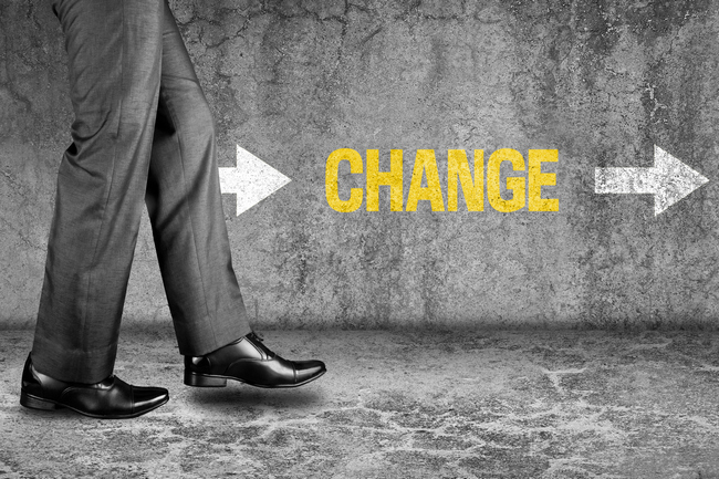 A CEO Guide to Change Management for Financial Processes (and Financial Teams)