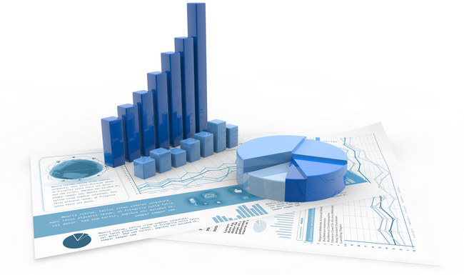 Are You Getting Enough Information From Your Financial Statements in These Turbulent Times?