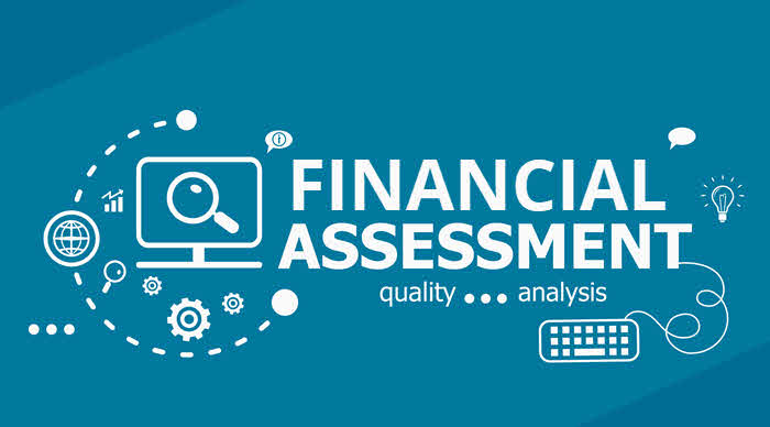 Critical Information Financial Assessments Should Deliver to Business Leaders