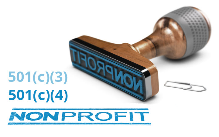 Does a Not-for-Profit Need a 501(c)(4)?