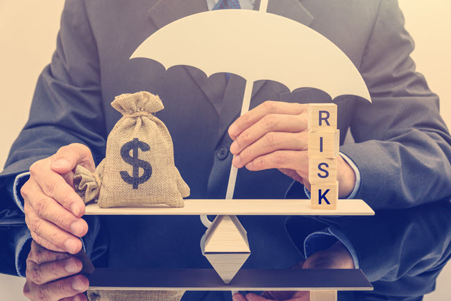 Financial Risk Assessments - What Are They & Why Your Company Needs One