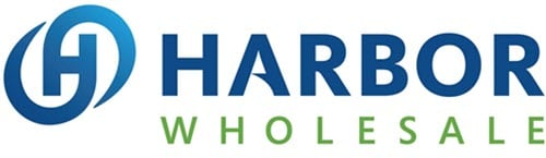 CFO Selections Places Mike Lowenson and Matt Pacheco at Harbor Foods Group