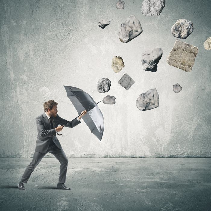How a CFO Will Prepare Your Business for Unexpected Events