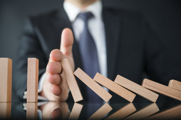 A Finance Leader's Support of the CEO Directly Impacts Your Business Success