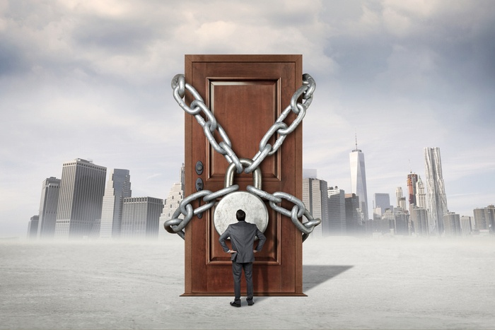How to Close a Business Successfully