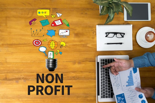 In-Kind Donations Accounting and Reporting for Nonprofits