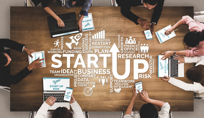 Lessons Learned as an Outside Director for an Early-Stage Startup