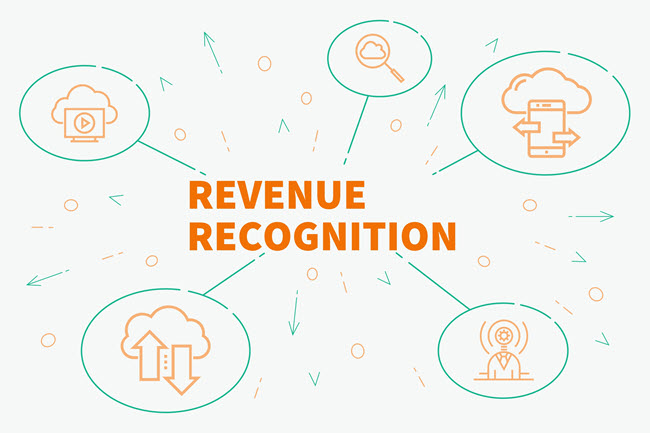 Understanding New Revenue Recognition Guidelines for Nonprofits