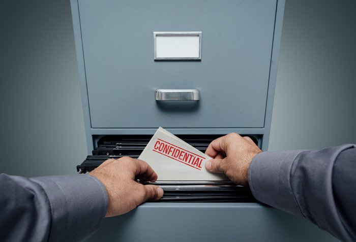 Solutions for Issues and Concerns When Conducting a Confidential Search for a CFO